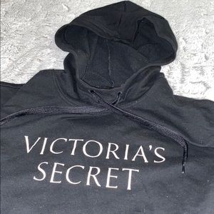 Victoria's Secret Tops - Victoria's Secret Signature 2019 Hoodie